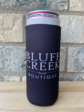BCB Can Koozie
