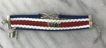 Trump Infinite Love Bracelet