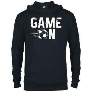 Game On Unisex Hoodie