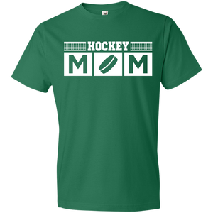 Hockey Mom Unisex Shirt