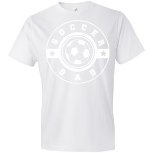Soccer Dad - Unisex Shirt