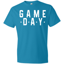 Game Day - Unisex Shirt