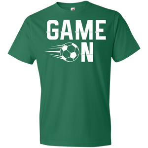 Game On Soccer - Unisex Shirt