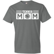 Tennis Mom Unisex Shirt