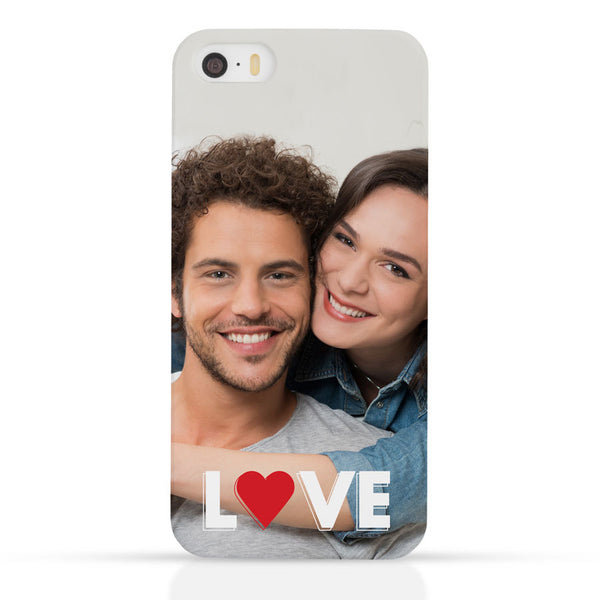 Coque perso. iPhone
