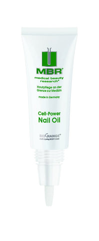 Cell-Power Nail Oil 20 ml