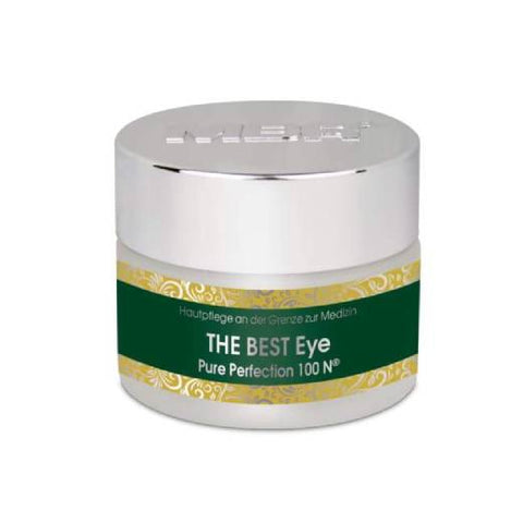Pure Perfection 100N THE BEST Eye 30 ml