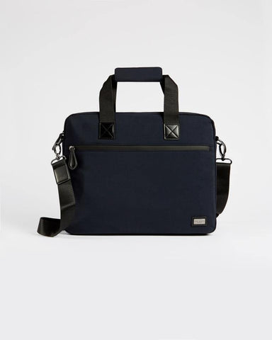 TREVOIR Nylon Document Bag