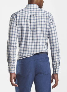 Armidale Cotton Sport Shirt