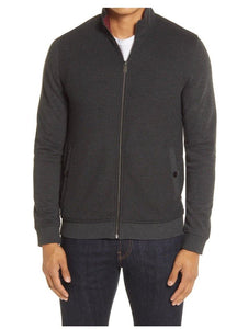 TED BAKER BONFYRE FULL ZIP