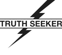 TRUTH SEEKER BRAND