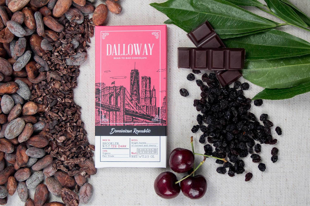What is Craft Chocolate? All Your Cacao Questions Answered