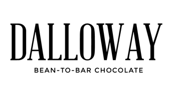 Dalloway Chocolate