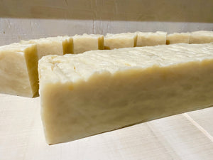 wholesale tea tree soap