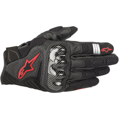 SMX1 Air Gloves
