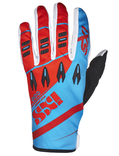 Piru Motocross Gloves