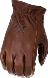 Louie Gloves
