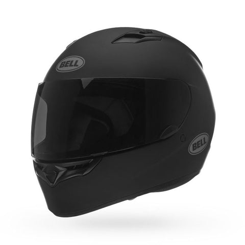 Qualifier Helmet