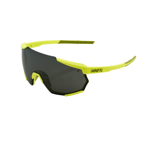 Racetrap Sunglasses