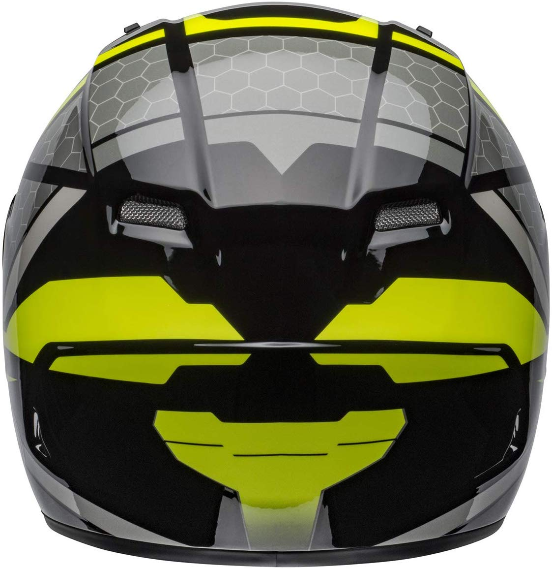 PS Qualifier Helmet