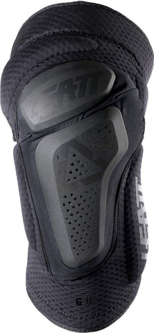 Knee Guard 3DF 6.0