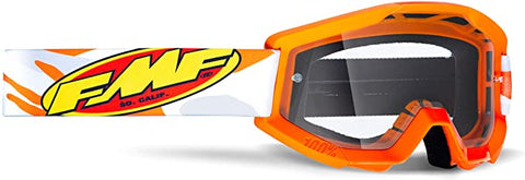 PowerCore Goggle