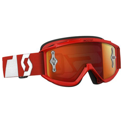 89Si Pro Youth Goggles