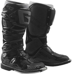 SG-12 Boots