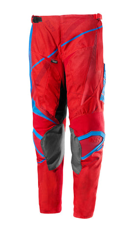Hurricane Cross Pant