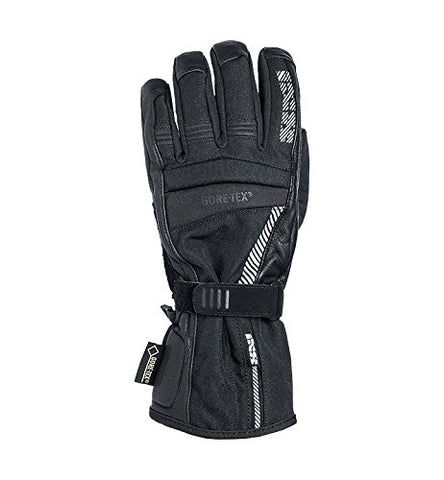 IXS-GTX Wodan Gloves