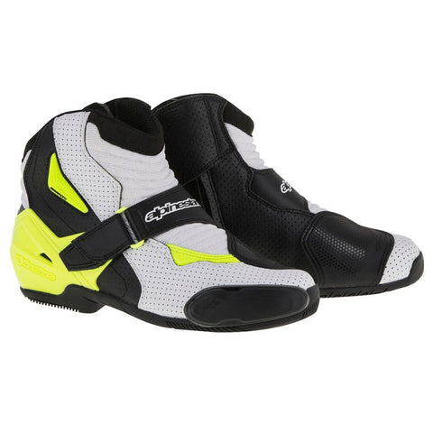 SMX-1R Vented Boot