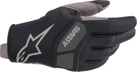 Glove S20 Thermal