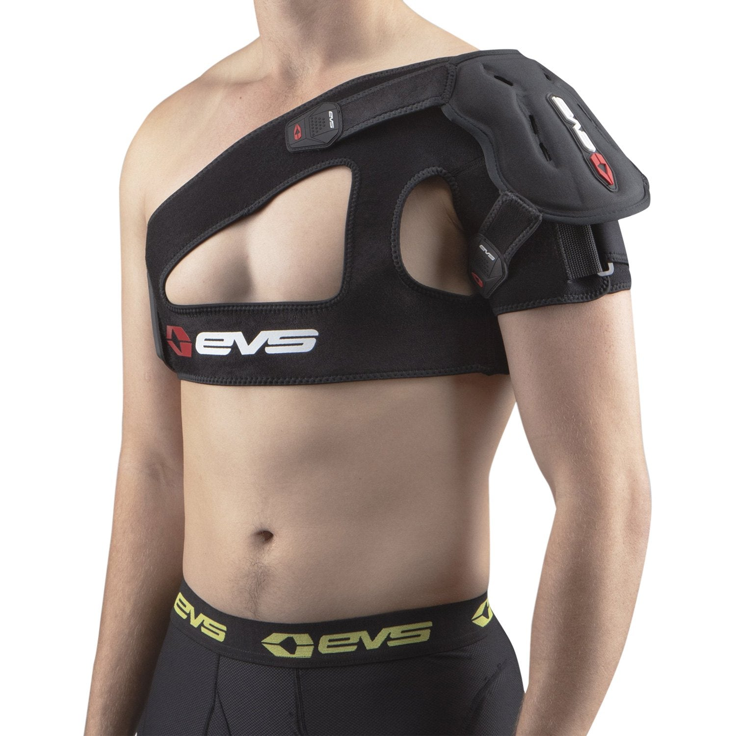 EVS Shoulder Brace Adult