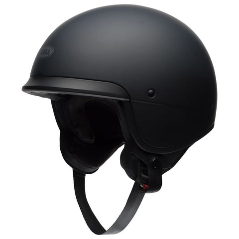 Scout Air Helmet