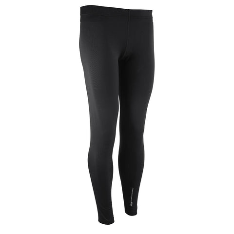 Women's Vanda Thermo Pants