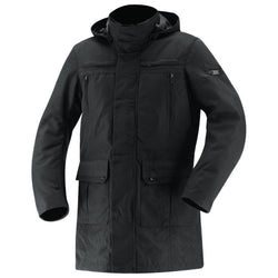 Men's New York II Jacket