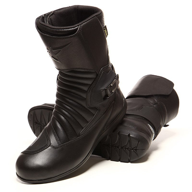 MonoFuse GTX Boots