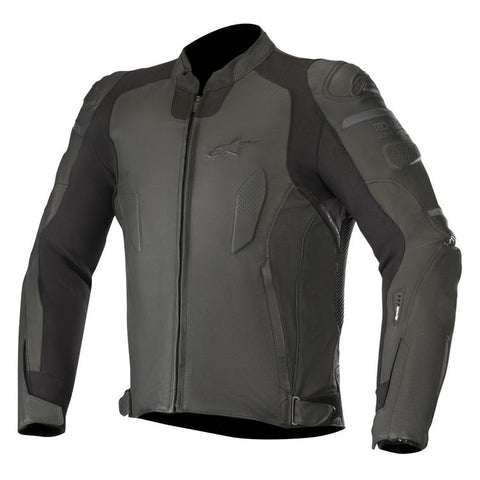 Jacket Specter Tech Air