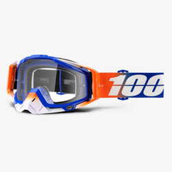 Racecraft Googles