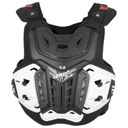 Chest Protector 4.5