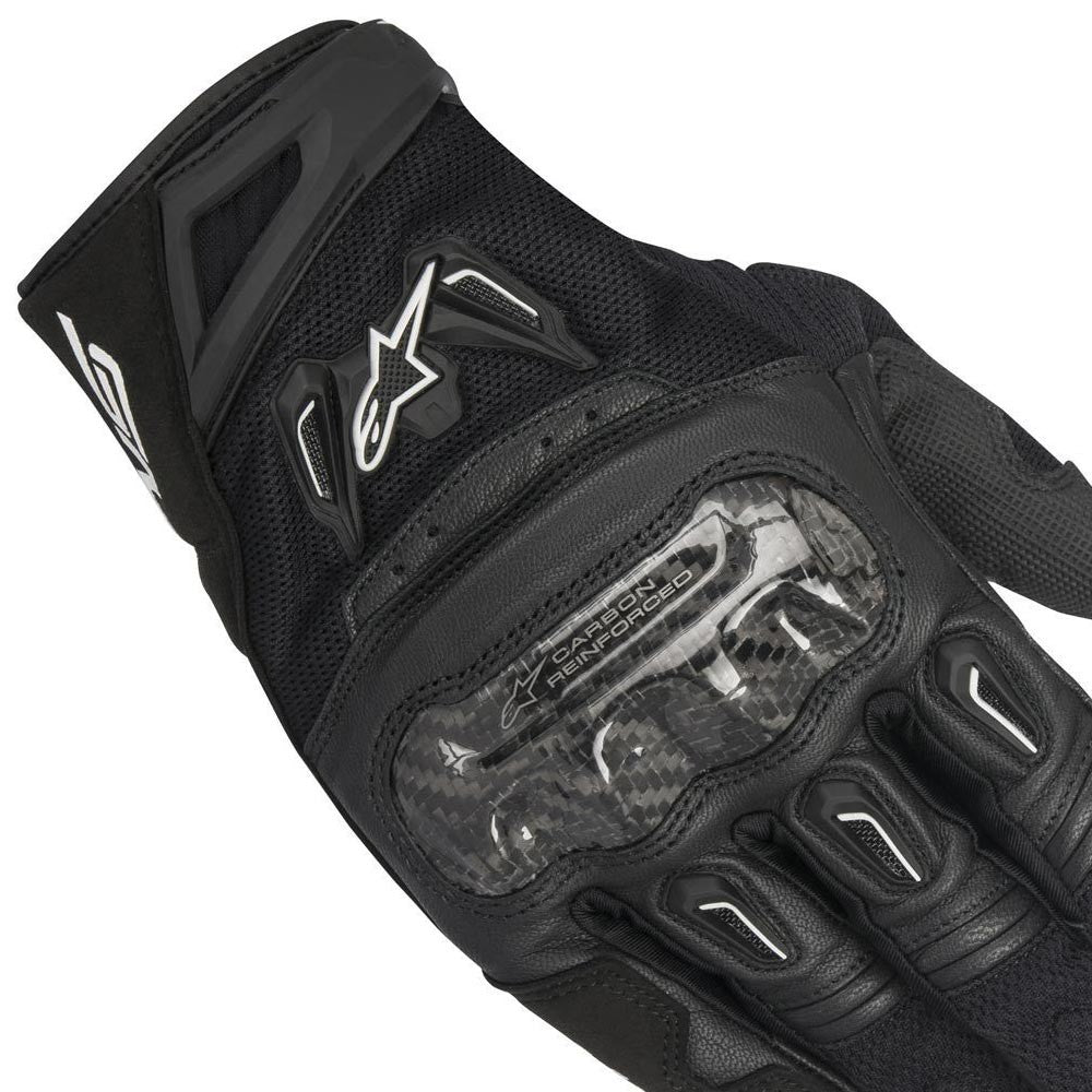 SMX-2 Air Carbon V2 Gloves