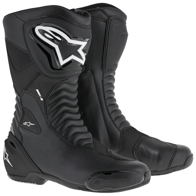 SMX-S Boots