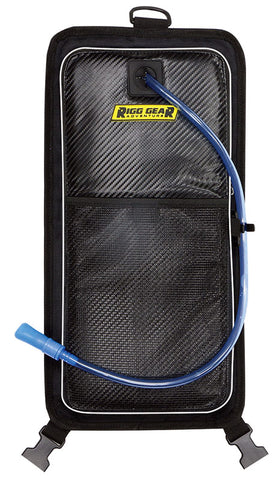 UTV Hydration Bag