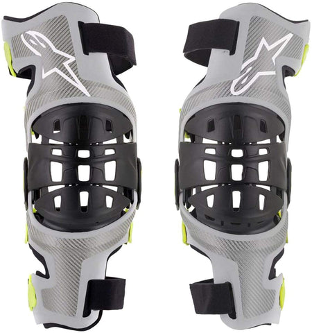 Bionic-7 Knee Braces