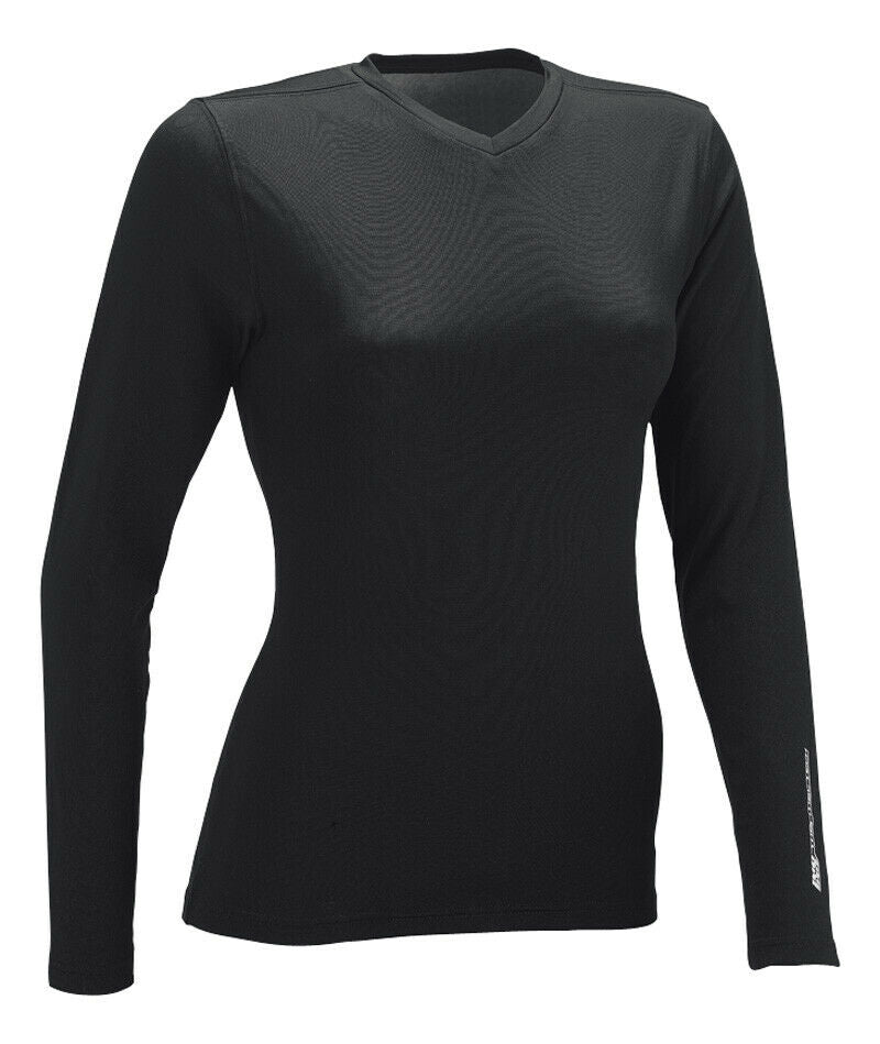 Women's Berana Thermo Shirt