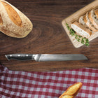 Bread Knife Master Series