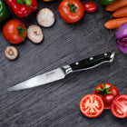 Chefs Knive Set Master Series