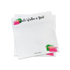 Successful Day Notepad Bundle