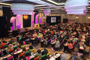 REPLAY-Women's Success Conference