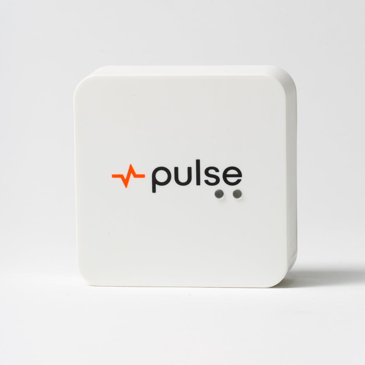 Pulse One (2018)